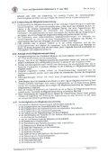 Vereinssatzung - TSV Hallendorf - Seite 7