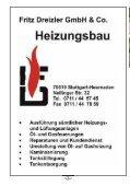 Unser TSV 2008/2009 - Nr. 36 - TSV Heumaden 1893 eV - Seite 2