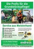 Unser TSV 2008/2009 - Nr. 36 - TSV Heumaden 1893 eV - Seite 4