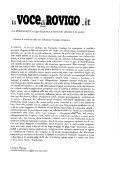 personale rovigo.pdf - Fernando Graziano - Page 2