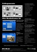Game Broadcaster HD - AVerMedia - Page 2