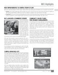 Fall 2001 - Bellevue College - Page 3