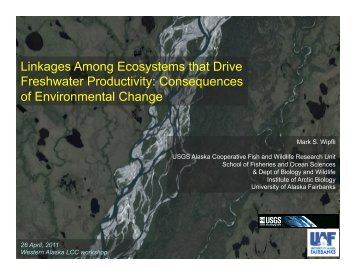 Download PDF (14.5 MB) - Arctic Research Consortium of the ...
