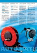 Download scheda tecnica catalogo svolgitubo - PCA Pneumo ... - Page 3