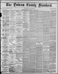 LEHIGH COAL, - Northern New York Historical Newspapers
