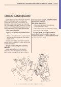 Falls Book_ITA.indd - Falls Prevention in SA - Page 5