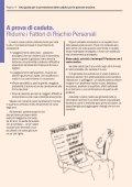 Falls Book_ITA.indd - Falls Prevention in SA - Page 6