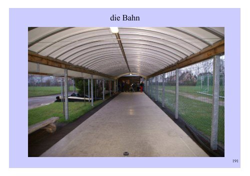 Eissport - TSV Haunstetten