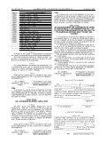 Sluzben vesnik na RM, br. 97, Vtornik, 11 dekemvri 2001 - Page 4