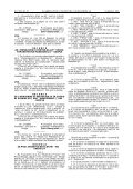 Sluzben vesnik na RM, br. 97, Vtornik, 11 dekemvri 2001 - Page 6