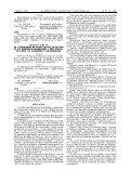 Sluzben vesnik na RM, br. 97, Vtornik, 11 dekemvri 2001 - Page 7