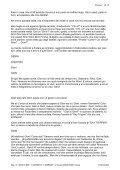 GION & GERRI - Vittorio Amandola - Page 2