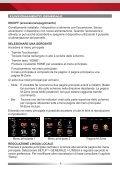 ZE-NC3711D - Zenec - Page 6