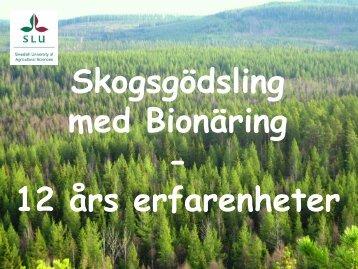 Skogsg%c3%b6dsling%20med%20bion%c3%a4ring-12%20%c3%a5rs%20erfarenhet_Kenneth%20Sahlen