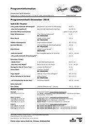 Schmidt Programm Dez 2010.pdf - Schmidts-TIVOLI