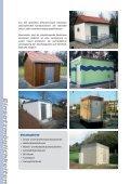 Fertigteilgebäude - B+F Beton- und Fertigteilgesellschaft mbH - Page 3