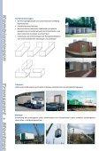 Fertigteilgebäude - B+F Beton- und Fertigteilgesellschaft mbH - Page 7