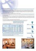 Decor-A - BLAUBERG ventilatoren - Seite 4