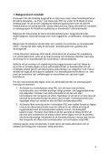 BIV%202013-1%20-%20Kontroll%20av%20brandskydd%20i%20byggprocessen - Page 5