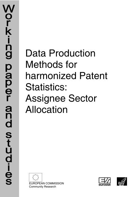 Assignee Sector Allocation Ecoombe