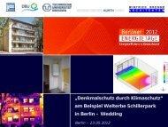 herunterladen - Berliner Energietage