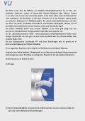 Verkaufshandbuch Dunsthauben - EKT Shop - Seite 2