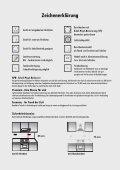 Verkaufshandbuch Dunsthauben - EKT Shop - Seite 6