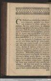 M. - SLUB Dresden - Page 4
