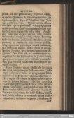 M. - SLUB Dresden - Page 5