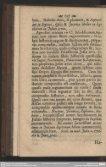 M. - SLUB Dresden - Page 6