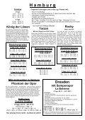 Musikreisen 2013 zum download - Graf Busreisen Frankenthal - Page 3