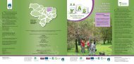 BC NAKLO zgibanka A4 ZA VAS_2012.pdf - KGZ Kranj
