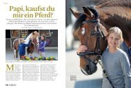 LandLiebe_1_Layout 1 - Karl-Heinz Hug
