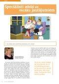 """""""Izglītība un Kultūra"""" elektroniskais pielikums skolas vecuma - Page 2"""