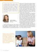 """""""Izglītība un Kultūra"""" elektroniskais pielikums skolas vecuma - Page 4"""