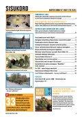 Kaitse Kodu! nr. 8/2007 - Kaitseliit - Page 3
