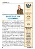 Kaitse Kodu! nr. 8/2007 - Kaitseliit - Page 4