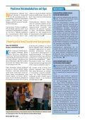 Kaitse Kodu! nr. 8/2007 - Kaitseliit - Page 5