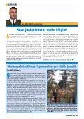 Kaitse Kodu! nr. 8/2007 - Kaitseliit - Page 6