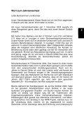 EWG MB Info 5-04 - Gemeinde Münchenbuchsee - Page 5
