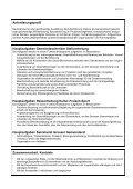 Stellenbeschrieb - Gemeinde Münchenbuchsee - Page 2