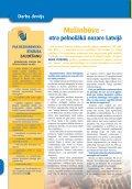 jūlijs - Nodarbinātības Valsts Aģentūra - Page 6