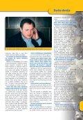 jūlijs - Nodarbinātības Valsts Aģentūra - Page 7