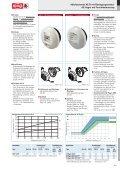 Abluft-, Zuluft-, Außenluft-Elemente und - Seite 4