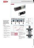 Abluft-, Zuluft-, Außenluft-Elemente und - Seite 6