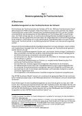 EFQM - KFH - Seite 7