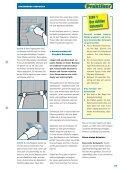 Download - Praktiker - Page 3