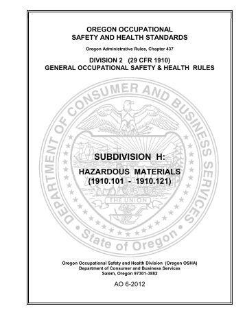 AMCA 210-74 ANSI/ASHRAE A