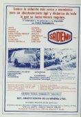 N°0016 | MAYO 1987 - Sonami - Page 2