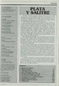 N°0016 | MAYO 1987 - Sonami - Page 3